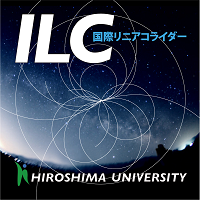 https://www.facebook.com/ILCHiroshima